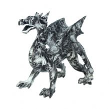 SOUL DRAGON FIGURINE